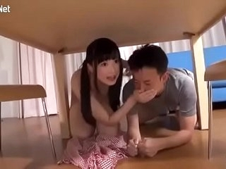 Japan Rank Love 03