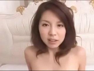 Paragon japanese porn star