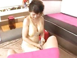 Japanese Porn df1709