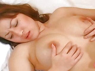 Japanese Inexpert Reiko
