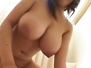 Mosaic: Japanese big breasts