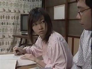 Japanese family sex 41. Full: bit.ly/WatchFAXX073