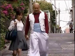 Japanese family sex 94. Watch full: bit.ly/WatchFAXX166