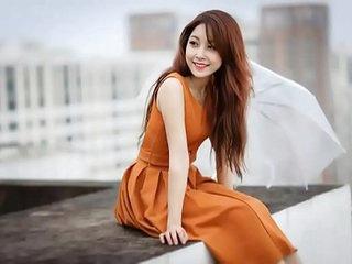 japanese babe voyeur scandal- Watch Full : http://jpbabe.com