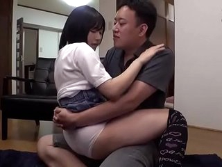 Teen Schoolgirls Japanese. Daughter and Dad - Movie Complete: https://shon.xyz/oirfM