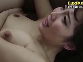 FuxRus.com - jav doctor sex perfect