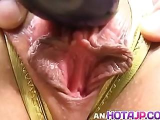 Hot japan woman with big tits Yoshiki Aogiri close to great anal porn chapter