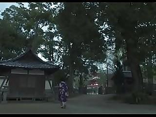 A Courtesan with Flowered Skin 2014 - Japan Adult Film  18CAM.LIVE