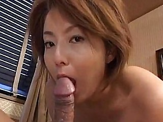 amateur sex video with horny designation babe Rio Kurusu