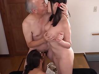 ビデオ ジャパン x