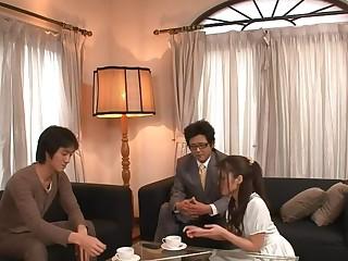 Miyama Aoi Uncensored Hardcore Video