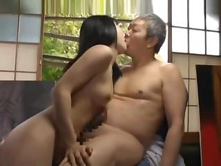 Fabulous sex clip 60FPS hot uncut