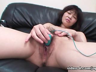 Petite Japanese Teen Fresh Pussy - JapanLust