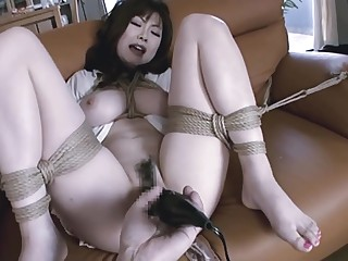 Best xxx scene Boobs check will enslaves your watch out