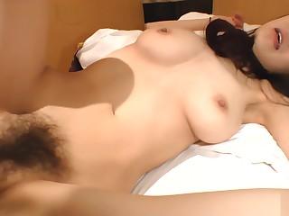 XXX-AV Japanese Uncensored Part 04 Intercourse