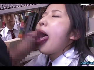 Jav Numerate Suzu Ichinose Ambushed In Workroom Finger Squirted Unreliably Fucked Unending She Gets Creampie And Pisses