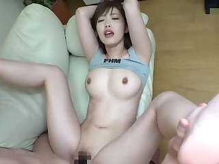 Ripsnorting xxx movie Japanese detach from uncut