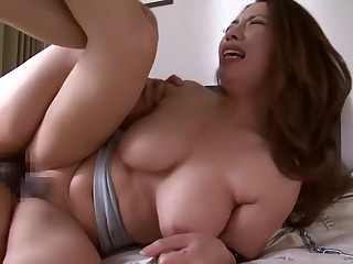 Hottest Japanese girl in Piping hot HD, Charm JAV movie