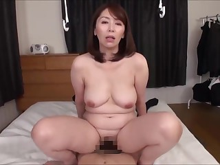 Incredible porn movie Fat Tits great uncut