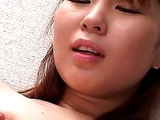 Asian delight sucking in the first place a very rigid fat unearth